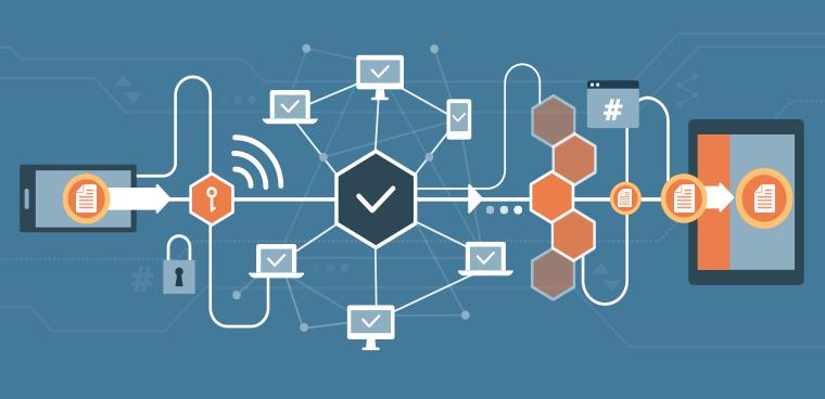 blockchainlanguages