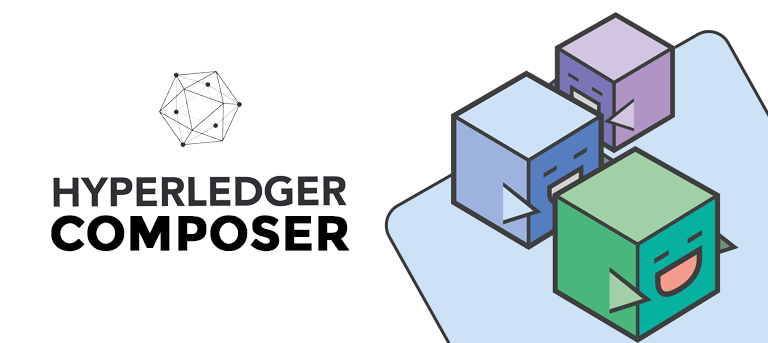 hyperledger composer