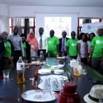 SME Engage at Thebhub