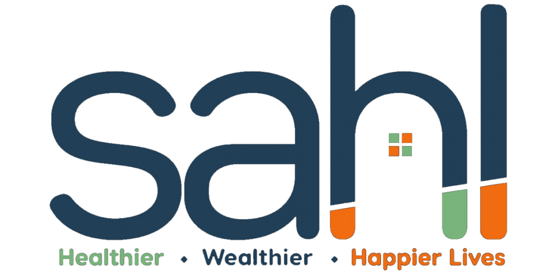 thebhub Client sahl health