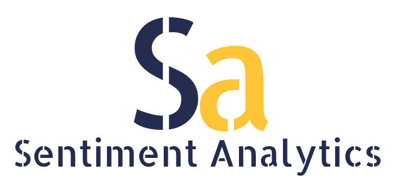 thebhub client sentiment analytics