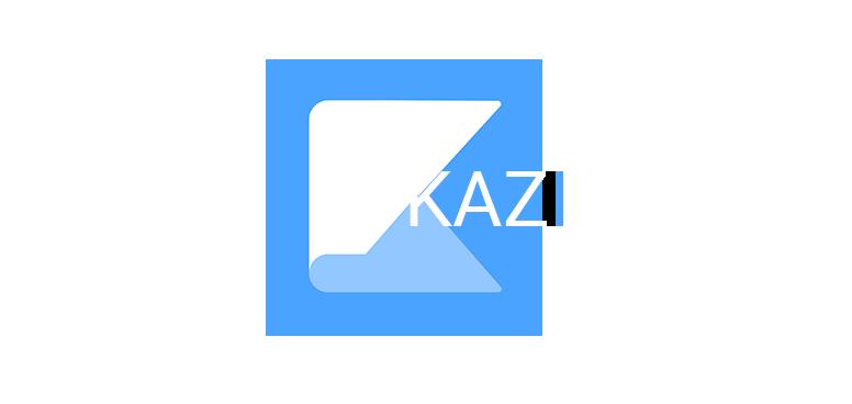 thebhub client kazi