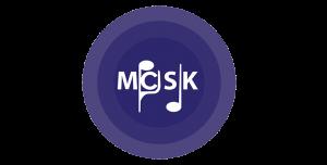 thebhub Client mcsk