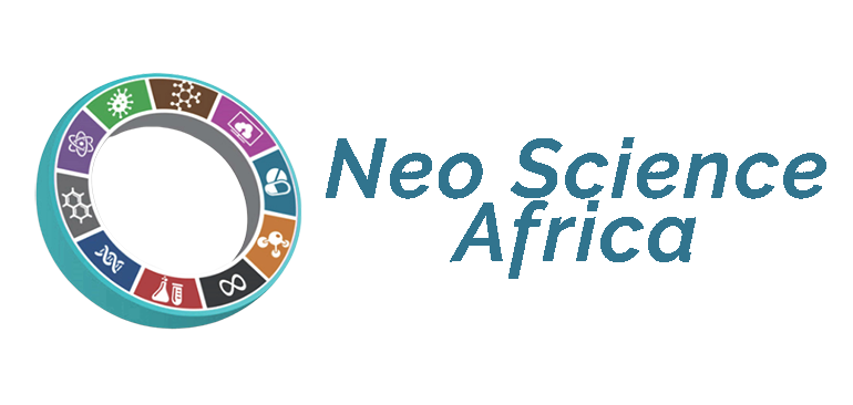 thebhub client neoscience africa