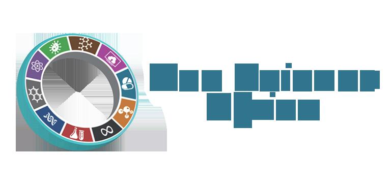 thebhub client neoscience africa