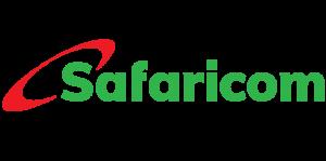 thebhub client safaricom